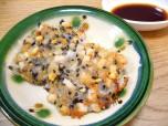 Recipe Image レンコン餅