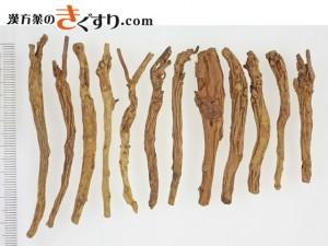 Image 黄芩